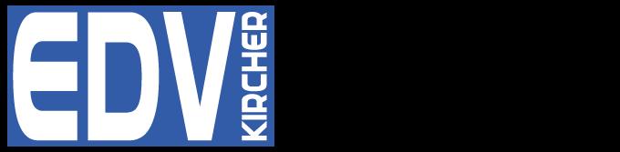 EDV-Kircher